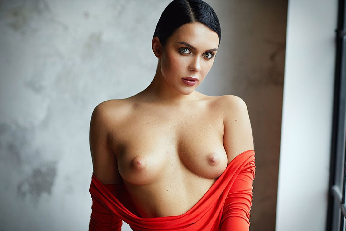 hot escort